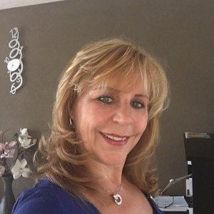 Elise van Veen