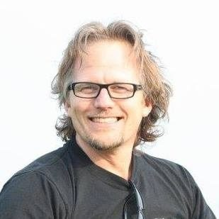 Pieter Monsma